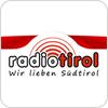 """Radio Tirol"" hören"
