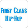 """Musera Radio - First Class Hip-Hop "" hören"