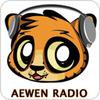 """Aewen Radio - Kpop"" hören"