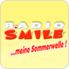 """RADIO SMILE"" hören"