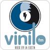 """""""Vinilo 96.2 FM"""" hören"""
