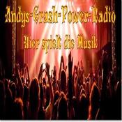 Andys-Crash-Power-Radio