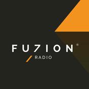 FuzionRadio.FM