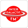 """Intergalactic FM 5 - The Garden"" hören"