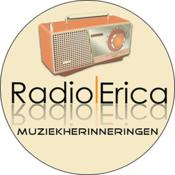 Radio Erica