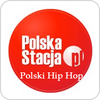 """Polskastacja Polski Hip Hop"" hören"