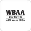 """WBBA-FM - 97.5 FM"" hören"