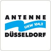laut.fm/antenne