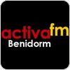 """Activa FM Benidorm"" hören"