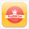 """King Dub Radio"" hören"