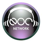 New Orleans Radio