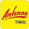 """Antenne Tirol"" hören"