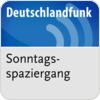 """""""Deutschlandfunk - Sonntagsspaziergang"""" hören"""