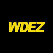 WDEZ - Today's Great Country 101.9