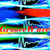 Groove Wave Top Jazz