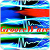 """Groove Wave Top Jazz"" hören"
