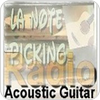 """Acoustic Guitar Radio"" hören"