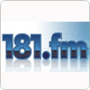 """181.fm - Good Time Oldies"" hören"