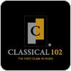 """""""Classical 102"""" hören"""