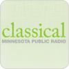 """Classical Minnesota Public Radio"" hören"