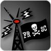 """Free Radio Santa Cruz"" hören"