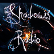 Shadows Radio - The Ritual