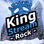 Kingstream - Rock