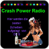 """Crash-Power-Radio"" hören"