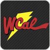 """""""WCAL 91.9 FM"""" hören"""
