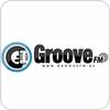 """GrooveFM"" hören"