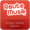"""RauteMusik.FM House"" hören"