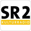 """""""SR 2 KulturRadio"""" hören"""