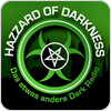 """Hazzard of Darkness"" hören"