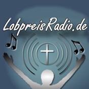 Lobpreisradio
