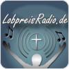 """""""Lobpreis Radio"""" hören"""