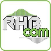RHB Community