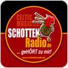 """Schottenradio"" hören"