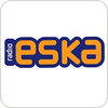 """Eska Classic Rock"" hören"