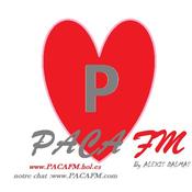 PACA FM