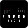 """Fresh Radio"" hören"