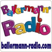 "Listen to ""Ballermann Radio"""