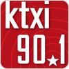 """KTXI 90.1 FM"" hören"
