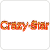 """Crazy-Star"" hören"