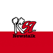 KGUM - News Talk K57 AM