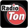 """""""Radio Ton Ostwürttemberg"""" hören"""