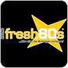 """Radio fresh80s"" hören"
