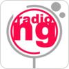 """""""Radio Nova Gradiska"""" hören"""