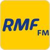 """RMF FM "" hören"