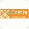"""""""Polskie Radio 1"""" hören"""