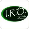 """Radio I.R.O."" hören"